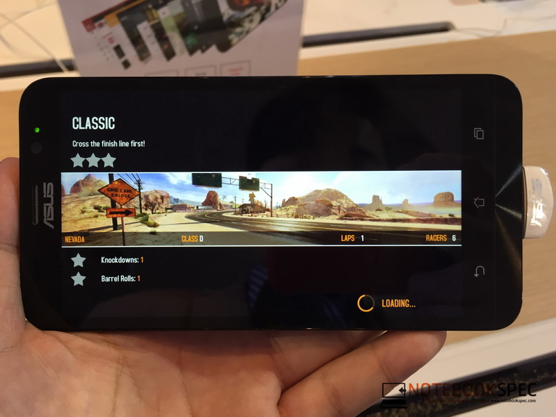 asus_zenfone2_review_indo_29 (2)