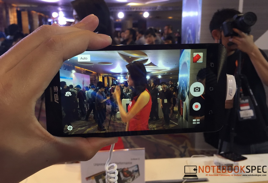 asus_zenfone2_review_indo_38 (2)
