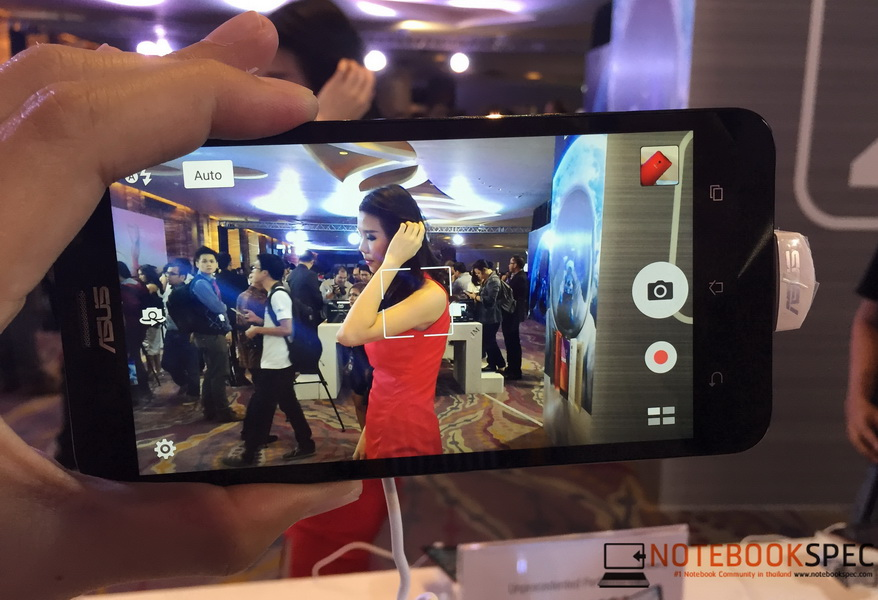 asus_zenfone2_review_indo_39 (2)