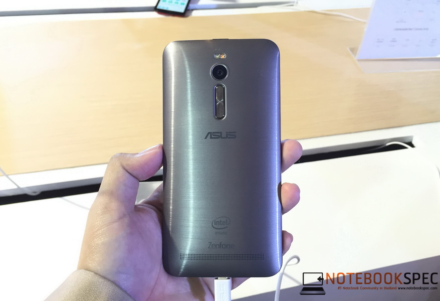 asus_zenfone2_review_indo_41 (2)