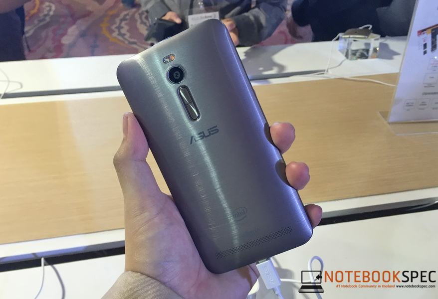 asus_zenfone2_review_indo_42 (2)