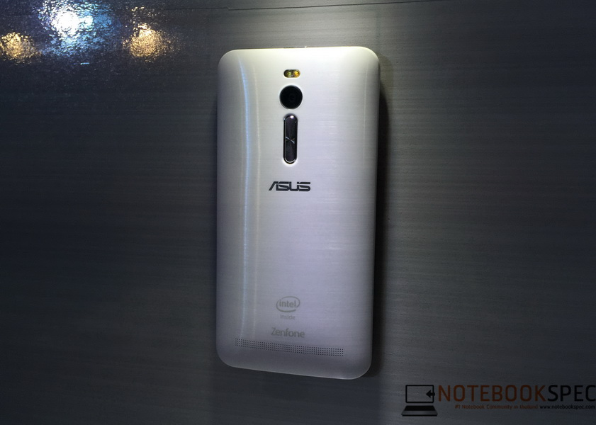 asus_zenfone2_review_indo_45 (2)