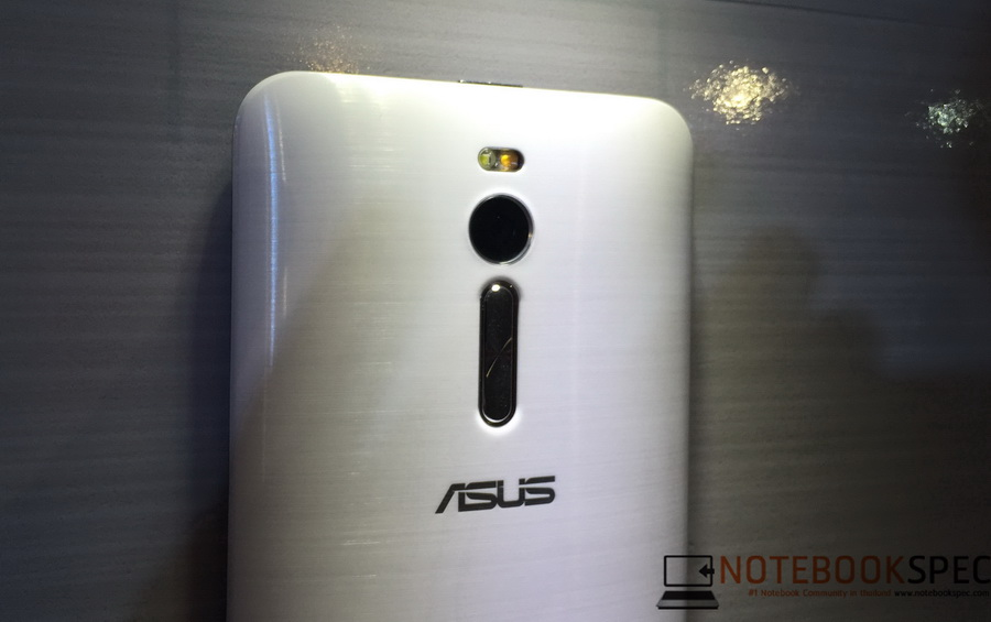 asus_zenfone2_review_indo_47 (2)