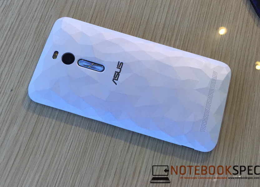 asus_zenfone2_review_indo_51 (2)