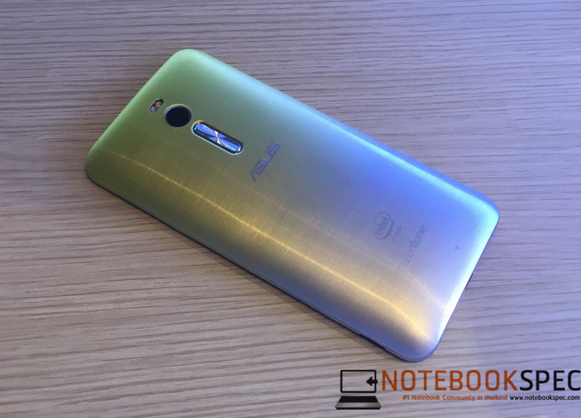 asus_zenfone2_review_indo_53 (2)