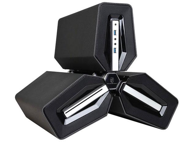 cyberpower-trinity