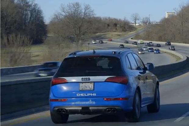 delphi-audi-self-driving-car-600