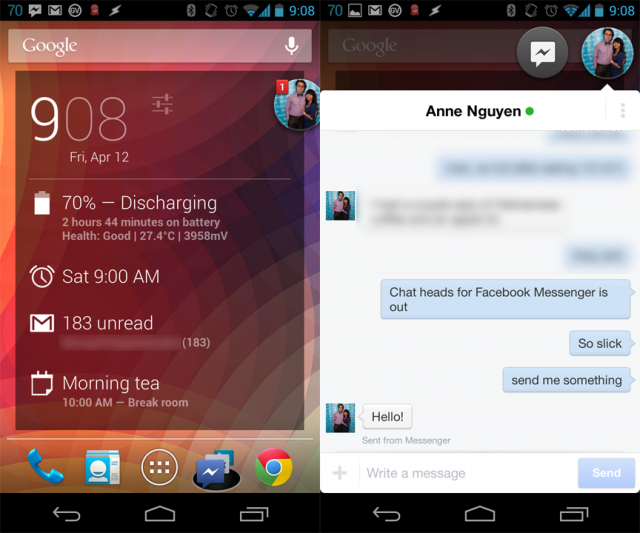 facebook-messenger-for-android-chat-heads 600