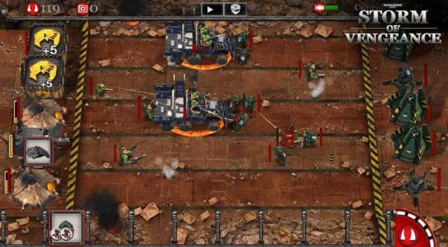 gaming-warhammer-40000-storm-of-vengeance-8