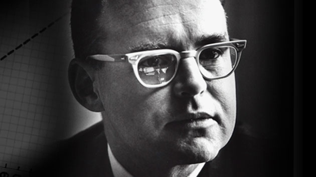 gordon-moore-intel-black-and-white 600