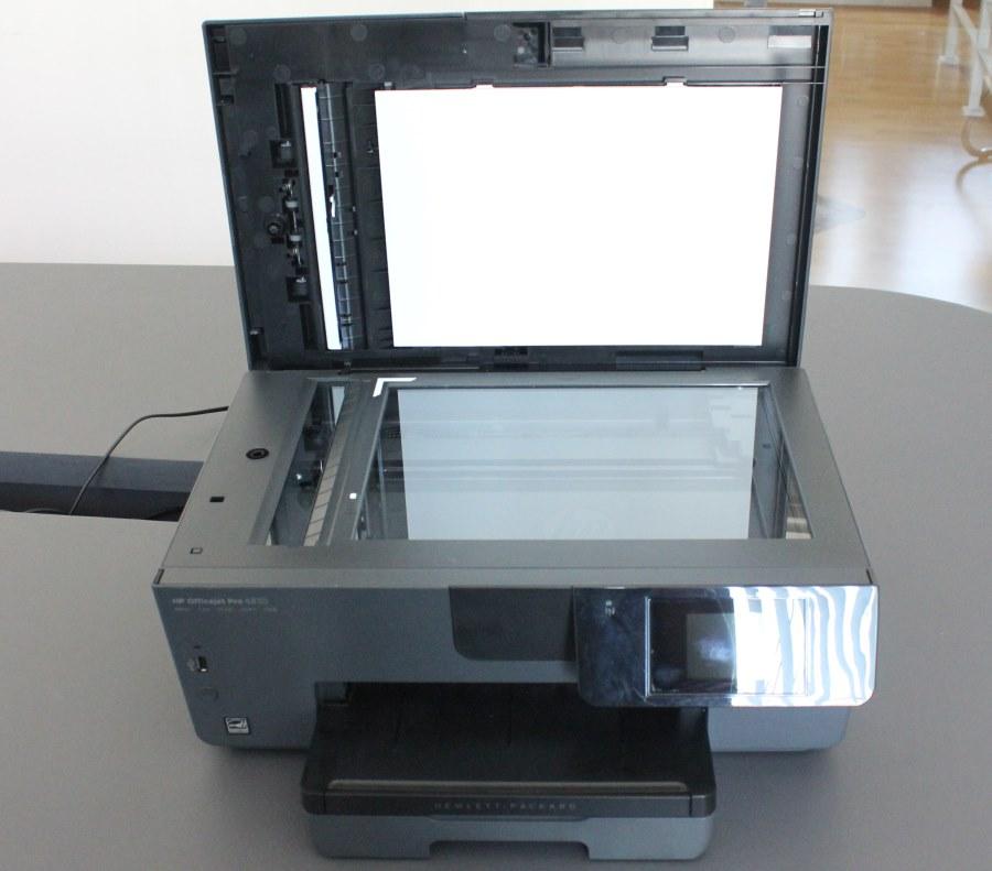 hp officejet pro 6830 (4)