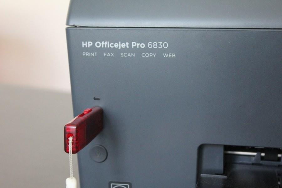 hp officejet pro 6830 (6)