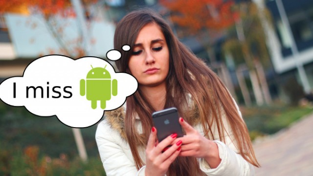 iOS-annoyances-Header-600