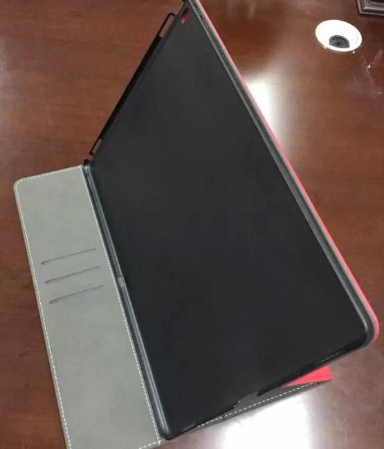 iPad Pro Cases 600 01