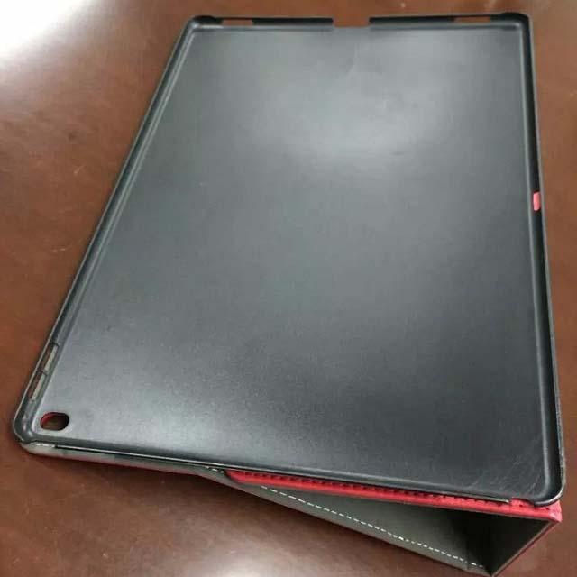 iPad Pro Cases 600 02