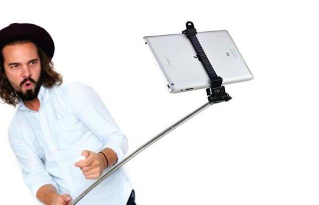 iPad-selfie-stick-640x412