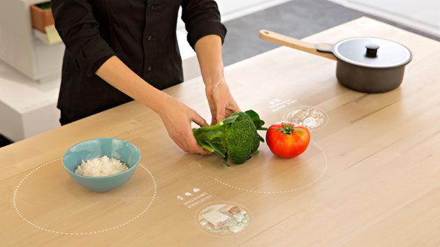 ikea-concept-kitchen-2025 600