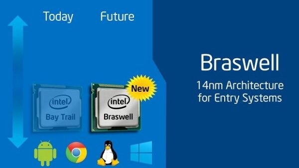 intel braswell tablet mobile cpu processor chip 620x354