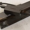 kinect pc adapter irl 600