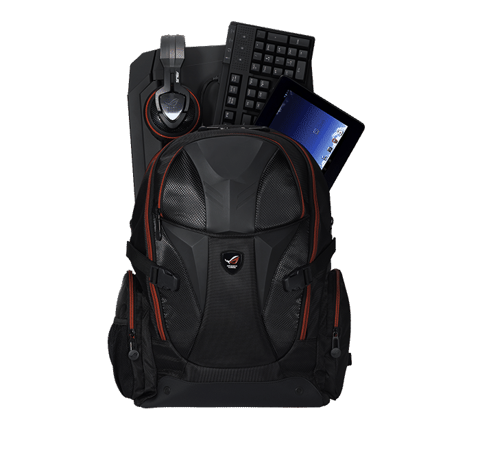 laptopbackpack_01