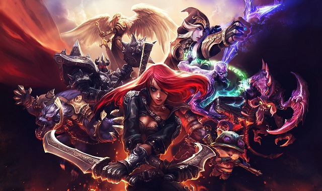 league-of-legends-game-hd-wallpaper-1920x1080-6019
