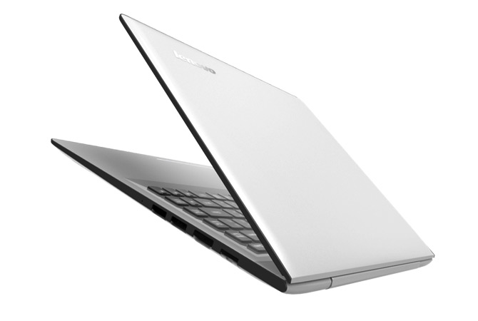 lenovo-laptop-s41