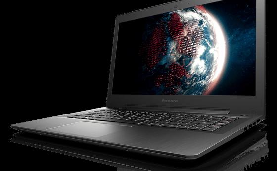 lenovo-laptop-u41-main