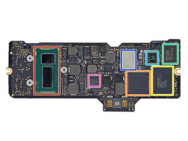 macbook-logic-2-640x480