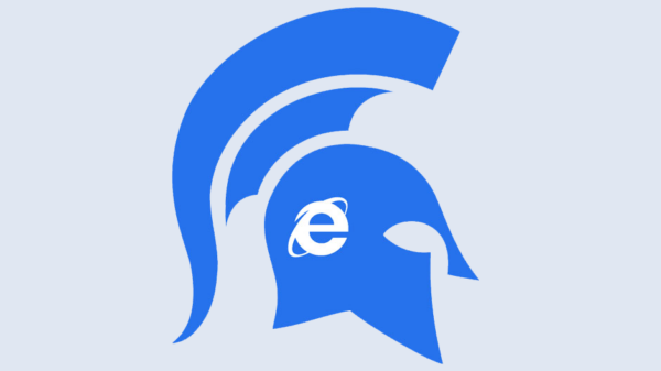 microsoft windows spartan browser