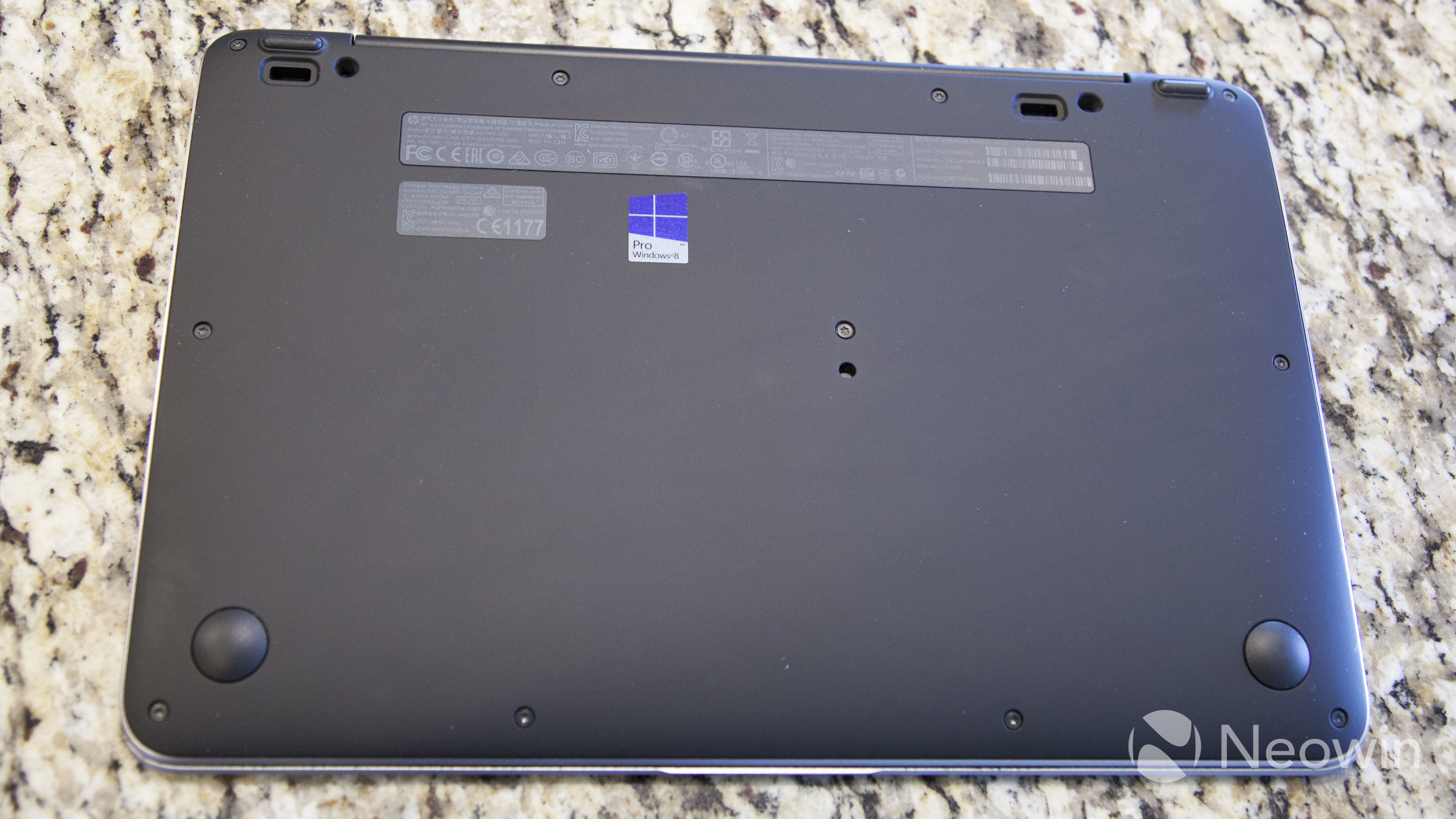 neowin-hp1020-review04