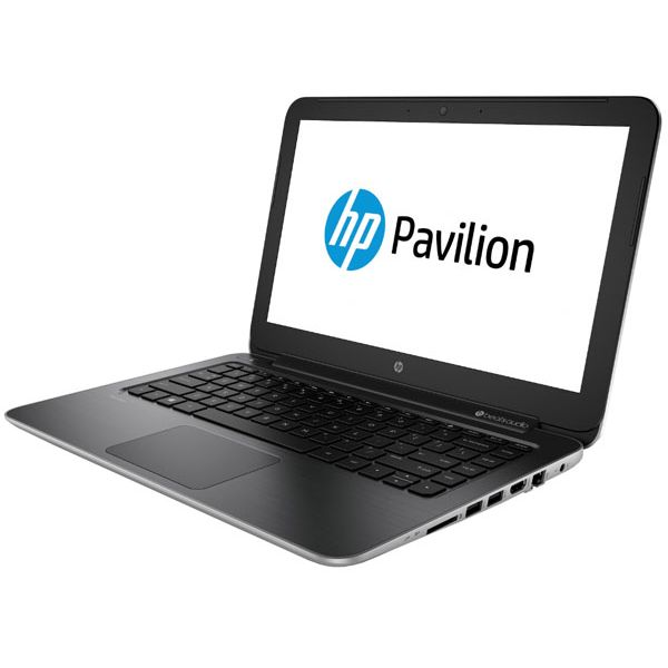 notebook-hp-pavilion-13-b208tu