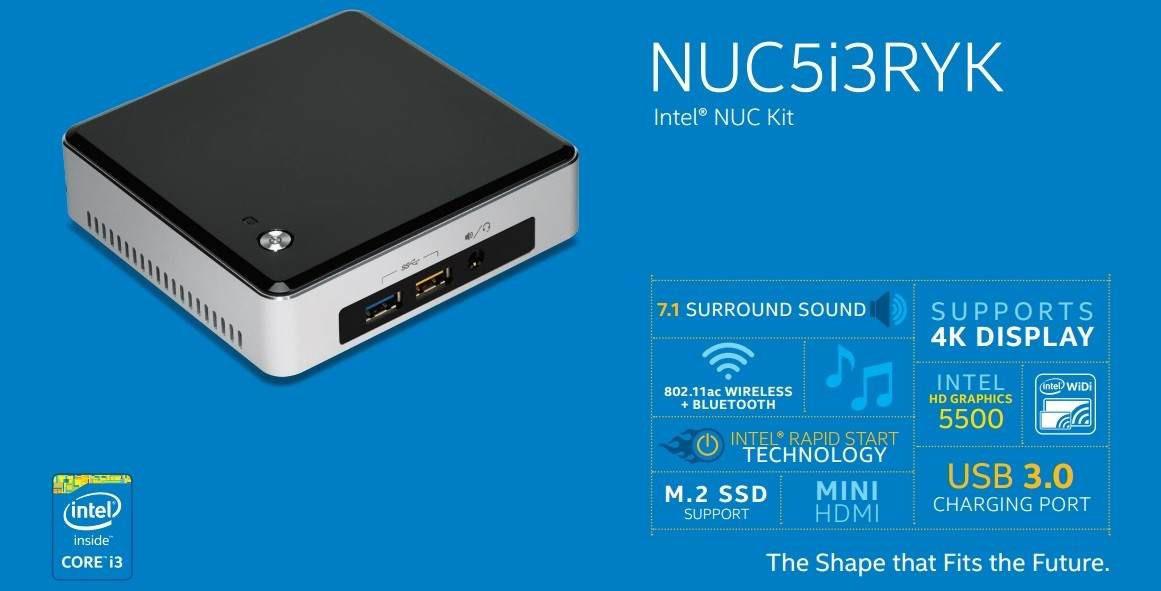 nuc5i3ryk-barebone-nuc-kit-core-i3-5010u-21ghz-no-ramhardriveos-ddd