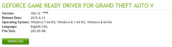 nvidia-driver-350.12