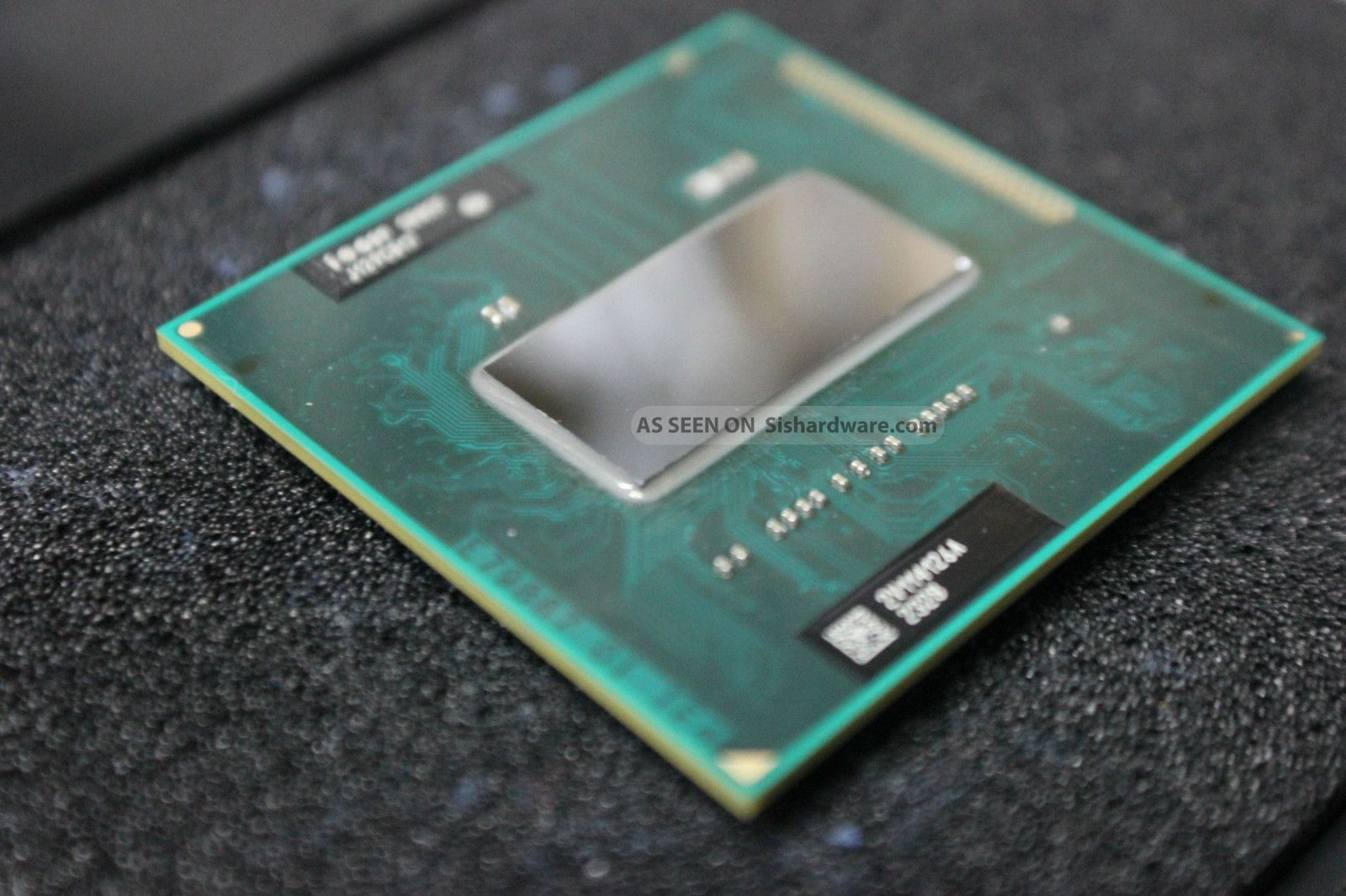 oem_intel_core_i7_2920xm_sr02e_laptop_cpu_processor_alienware_asus_2___5_ghz_2_lgw