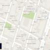pac man on google map 600 02