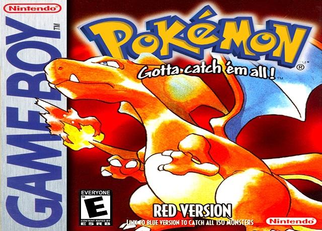 pokemon-boxart