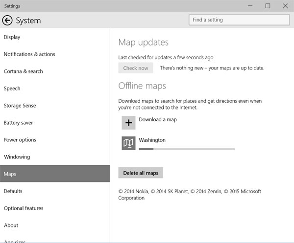 windows10-app-map (3)
