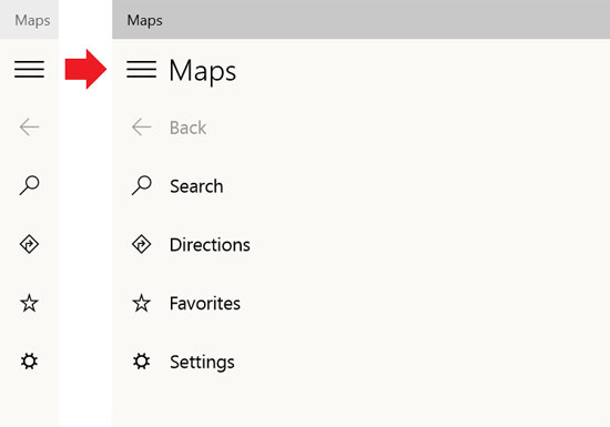 windows10-app-map (5)
