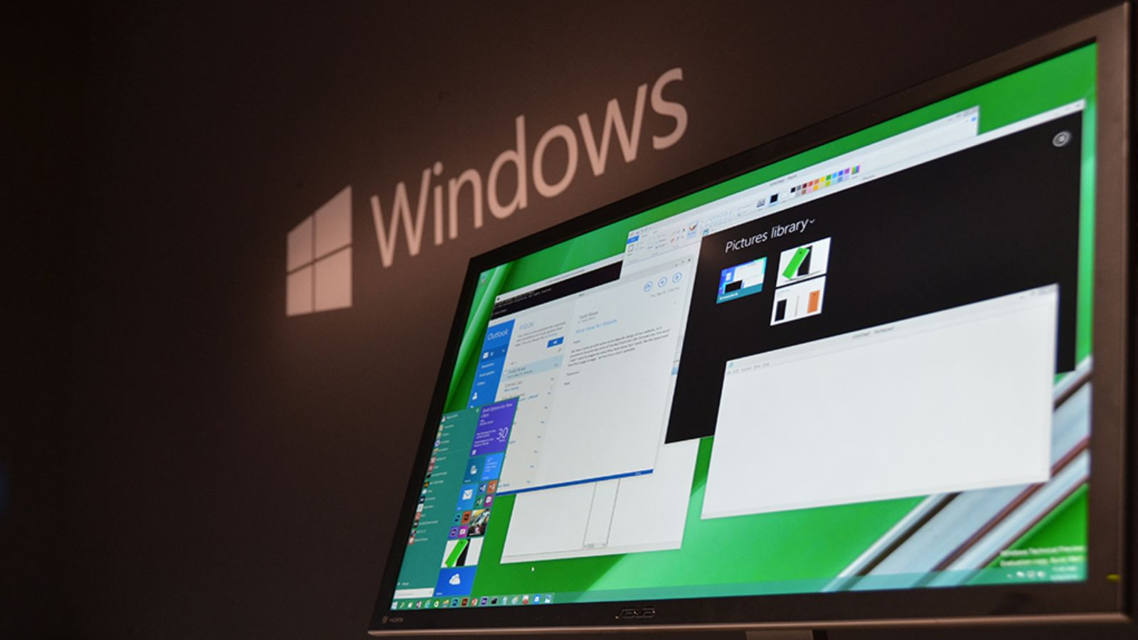 windows10handson1_1020.0.0