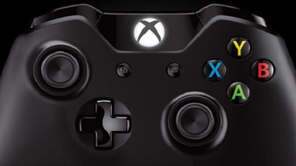 xbox one controller black hrimage 600x337