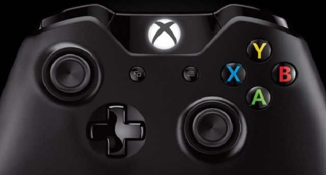 xbox_one_controller_black-hrimage-600x337