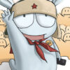 xiaomi army