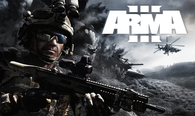39810-arma_3_wallpaper