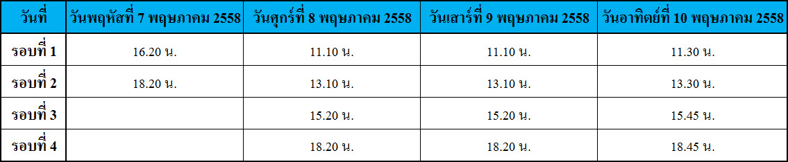 4-5-2558 12-18-15