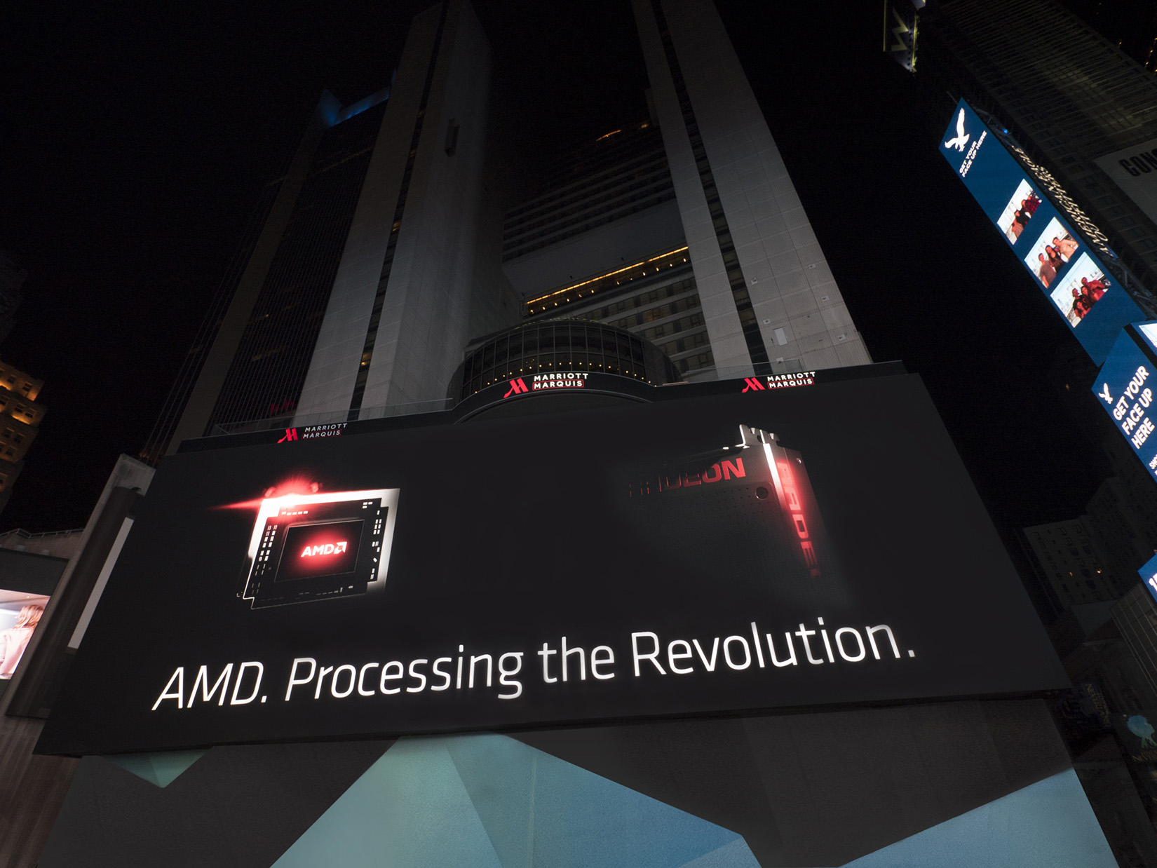 AMD_Times Square_1