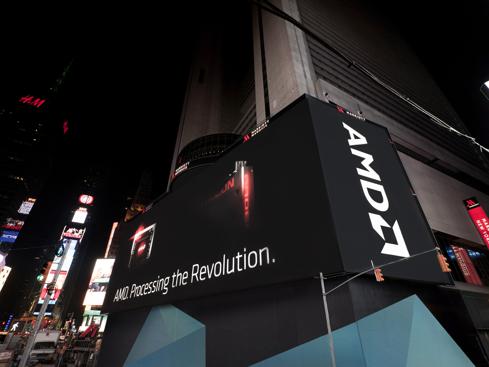 AMD_Times Square_2