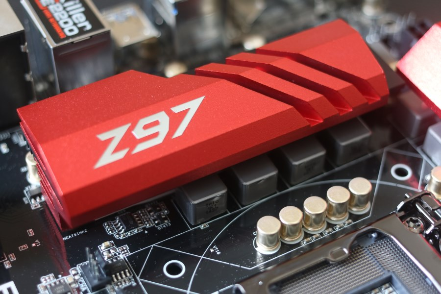 ASRock-z97x-killer-31 (10)
