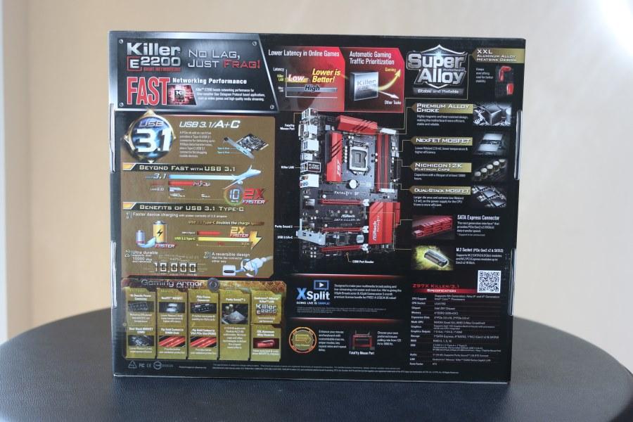 ASRock-z97x-killer-31 (2)