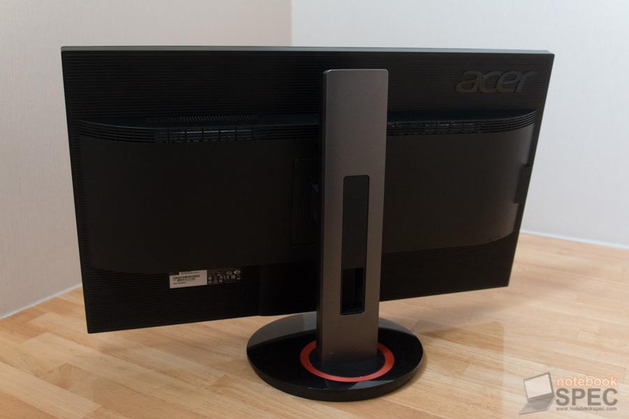 Acer Predator XB280HK-10