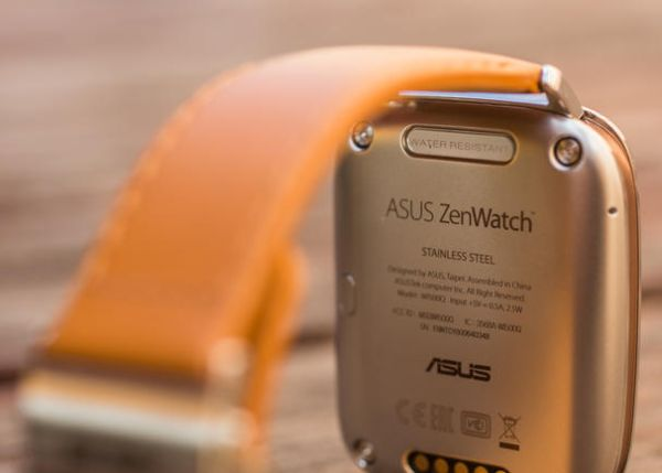 Asus-ZenWatch-back 600